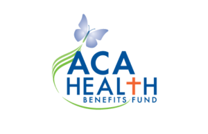 ACA Health Benefits Logo